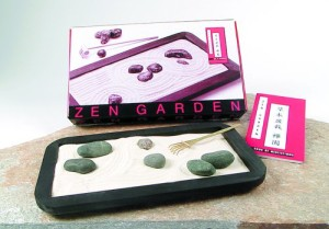 5 Best Desktop Zen Gardens My Zen Decor