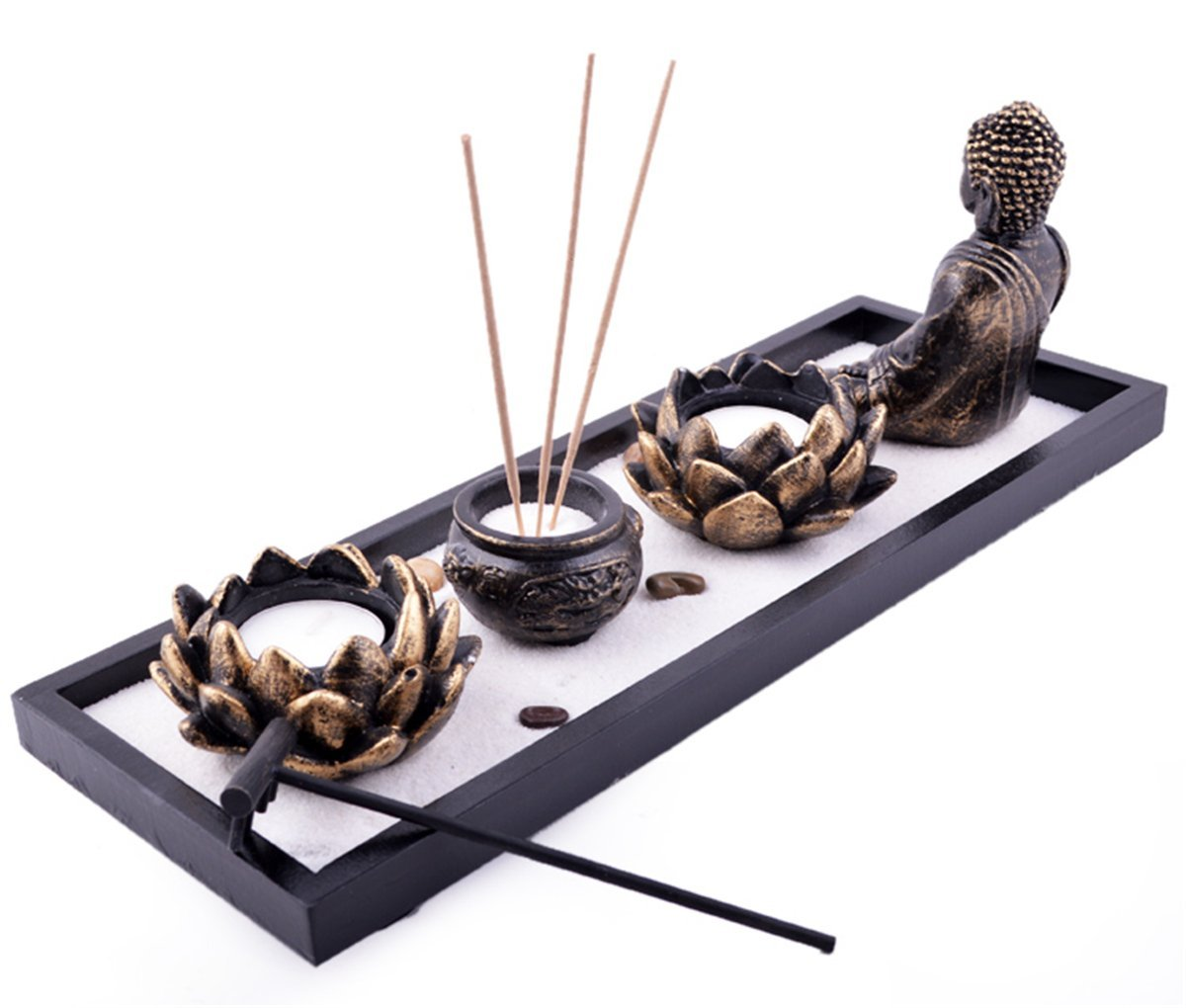 My zen decor zen decor for houses gardens bedrooms and everyday