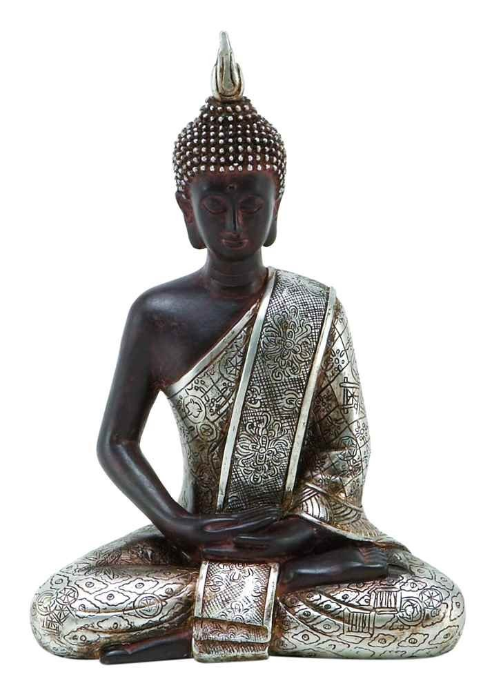 My Zen Decor Buddha