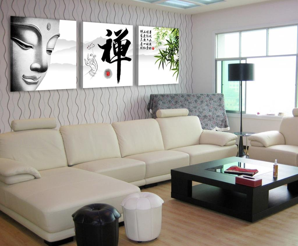 Explore My Zen Decor Learn Why I Created This Site My Zen Decor