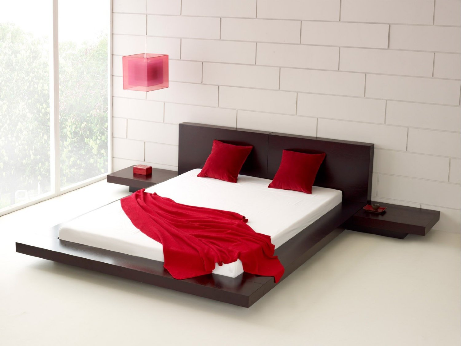 fujian modern platform bed best zen platform bed my best 25 modern bedrooms ideas on pinterest modern